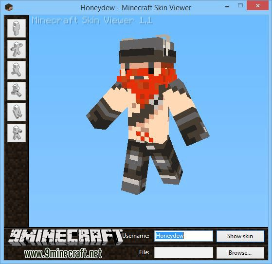 Minecraft-Skin-Viewer-5.jpg