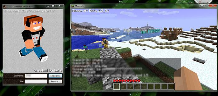 Minecraft-Skin-Viewer-7.jpg
