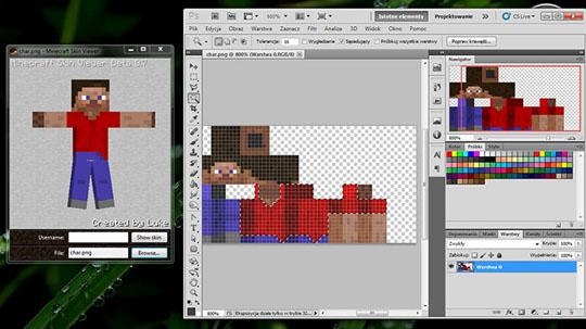 Minecraft-Skin-Viewer-8.jpg