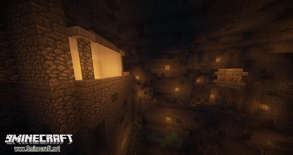 Mines-of-Despair-Map-2.jpg