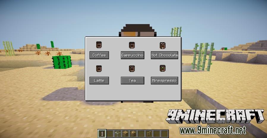 Minespresso-Mod-2.jpg