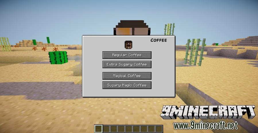 Minespresso-Mod-4.jpg