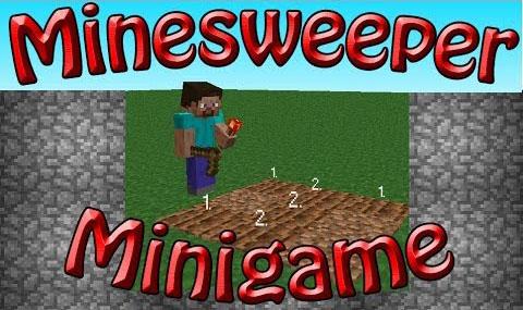 Minesweeper-Map.jpg