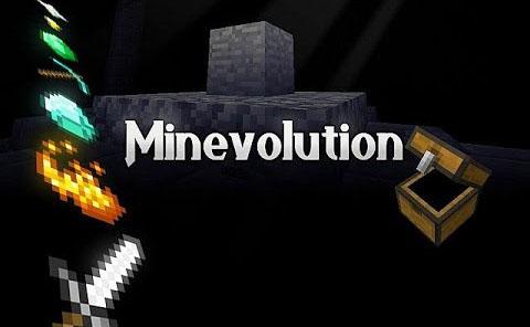 Minevolution-Map.jpg