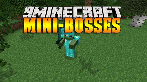 Mini-Bosses-Mod.jpg