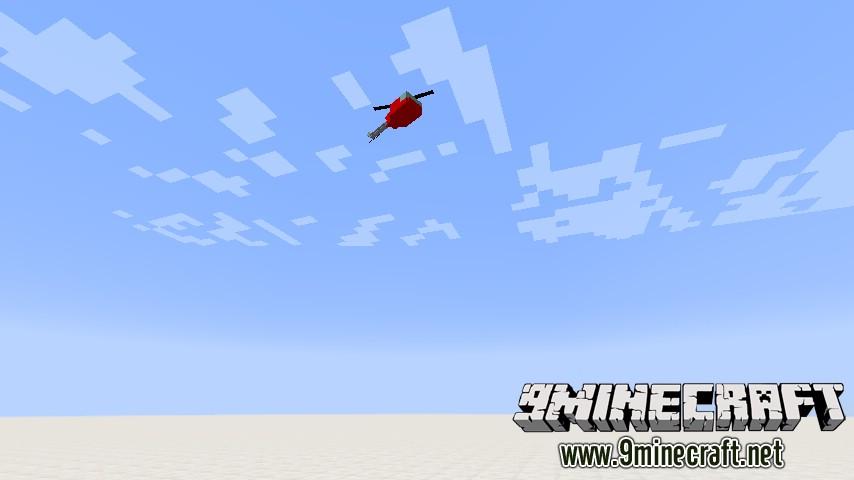 Mini-Bots-Mod-1.jpg