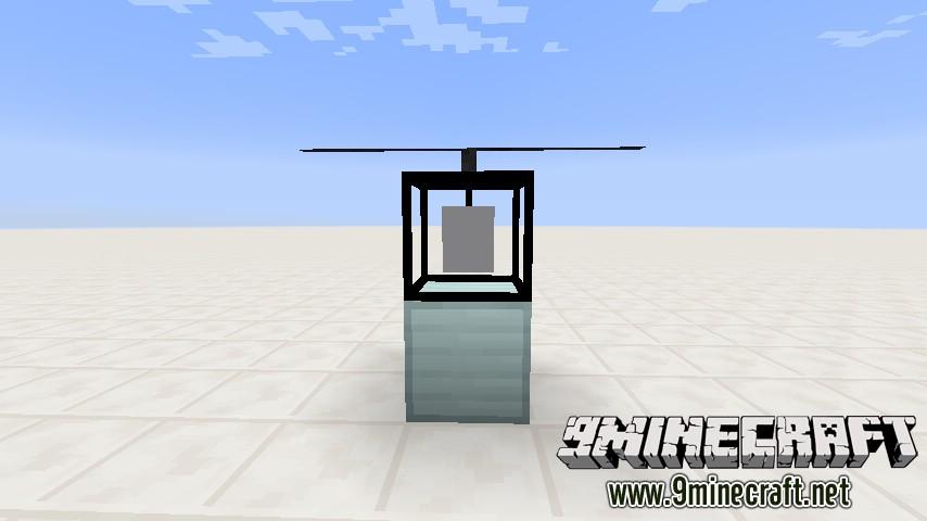 Mini-Bots-Mod-3.jpg