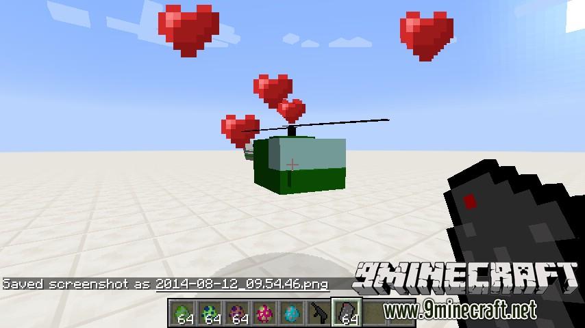 Mini-Bots-Mod-4.jpg