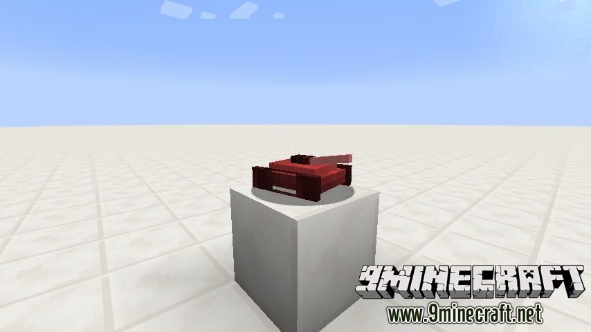 Mini-Bots-Mod-5.jpg
