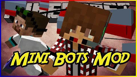 Mini-Bots-Mod.jpg
