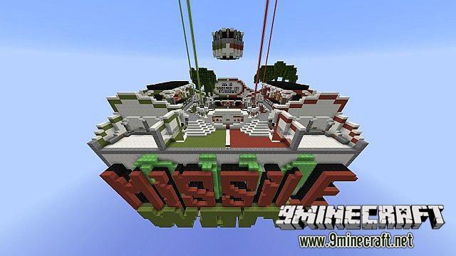 Missile-Wars-Mini-Game-Map-1.jpg