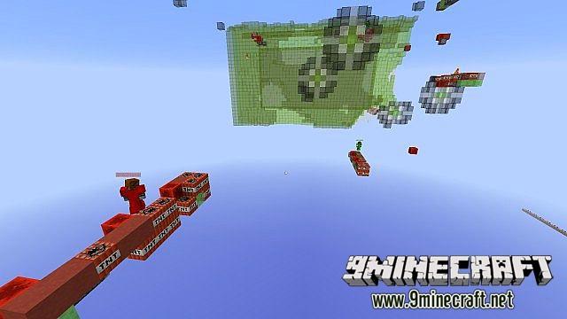 Missile-Wars-Mini-Game-Map-10.jpg