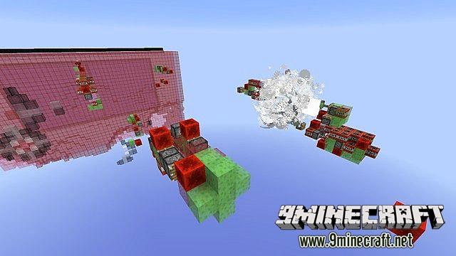 Missile-Wars-Mini-Game-Map-11.jpg