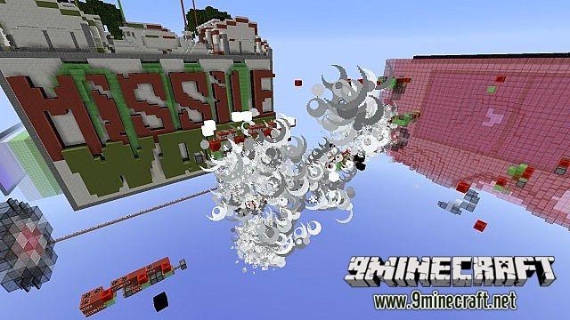 Missile-Wars-Mini-Game-Map-12.jpg