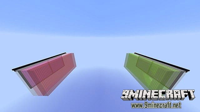 Missile-Wars-Mini-Game-Map-3.jpg