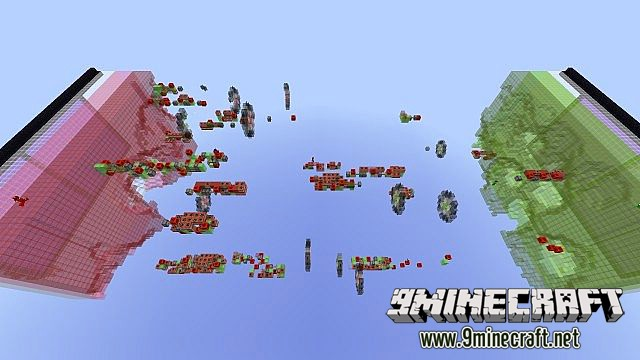 Missile-Wars-Mini-Game-Map-4.jpg