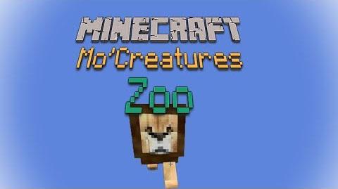 Mo-Creatures-Zoo-Map.jpg