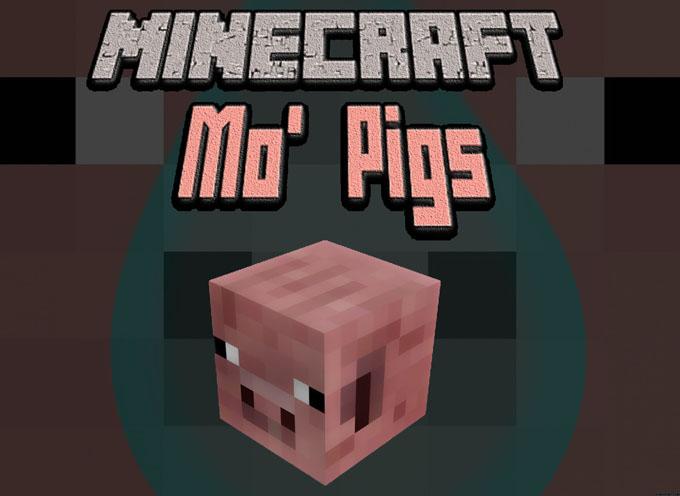 Mo-Pigs-Mod.jpg