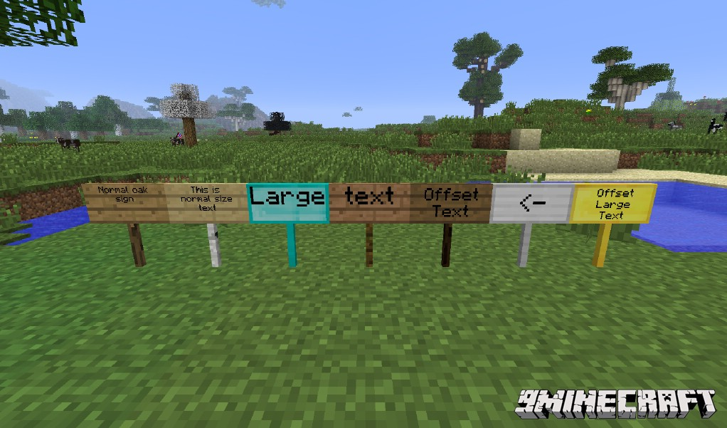 MoarSigns-Mod-4.jpg