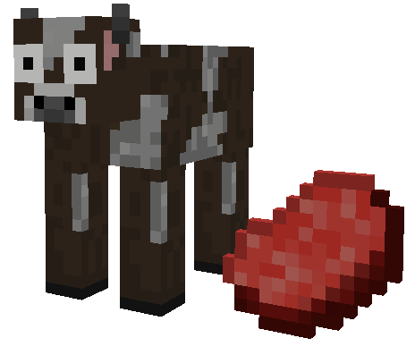More-Cows-Mod-12.png