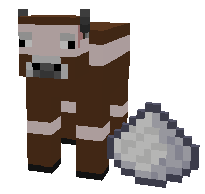 More-Cows-Mod-2.png