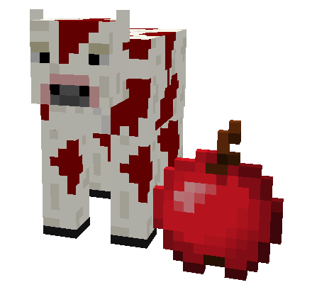More-Cows-Mod-3.png