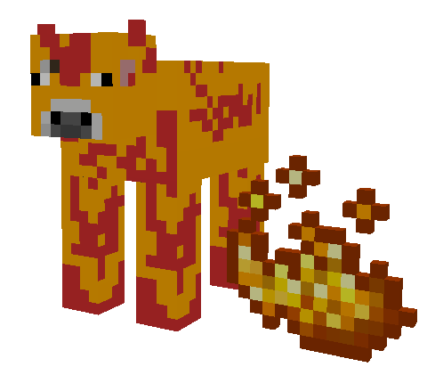 More-Cows-Mod-9.png
