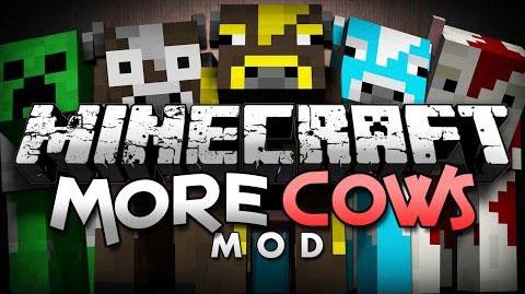 More-Cows-Mod.jpg