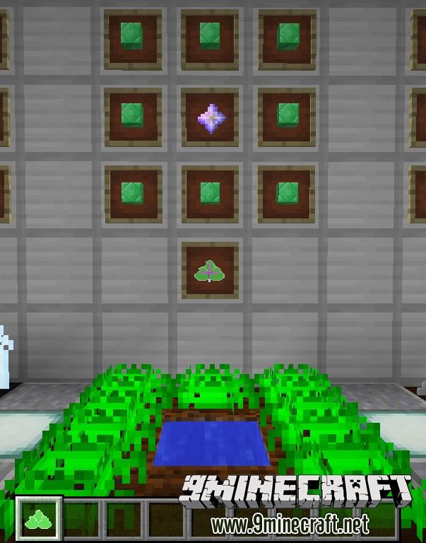 More-Crops-Mod-2.jpg