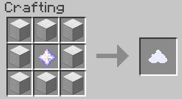 More-Crops-Mod-7.png