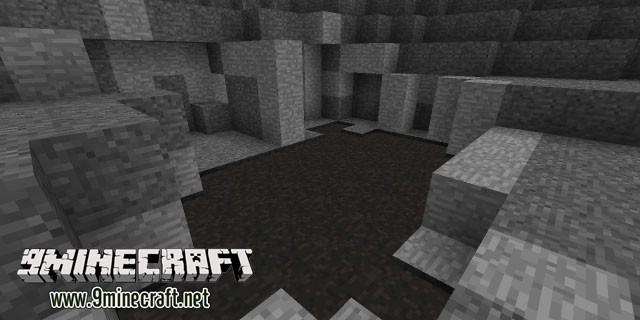 More-Fun-Quicksand-Mod-12.jpg