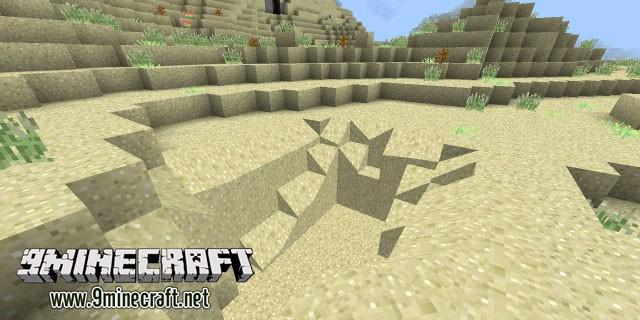 More-Fun-Quicksand-Mod-3.jpg