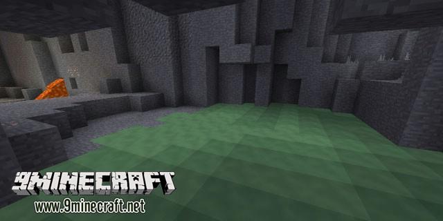 More-Fun-Quicksand-Mod-8.jpg