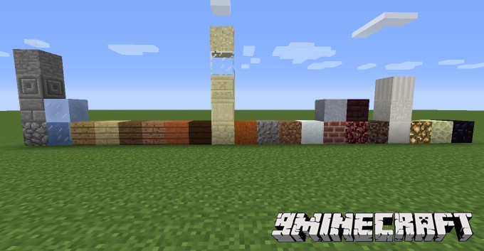 More-Materials-Mod-1.jpg