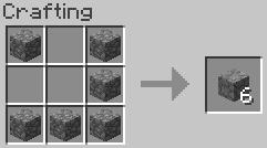 More-Materials-Mod-3.png