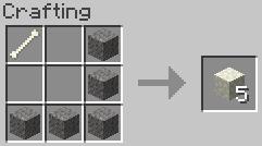 More-Materials-Mod-4.png