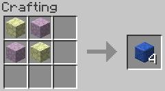 More-Materials-Mod-7.png
