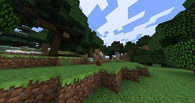More-Minecraft-Mod-4.jpg
