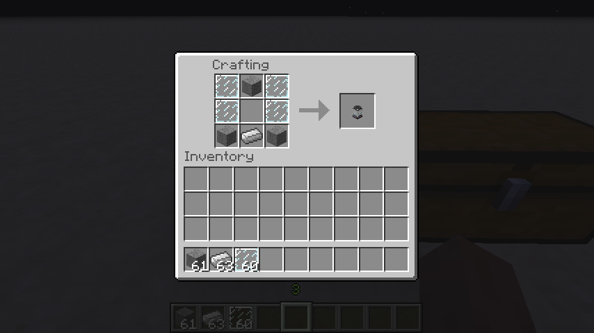 More-Potions-Mod-1.png