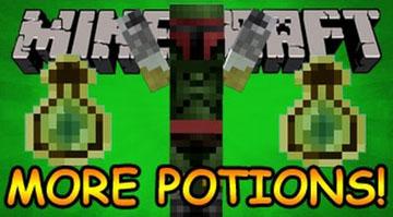 More-Potions-Mod.jpg