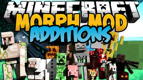 Morph-Additions-Mod.jpg