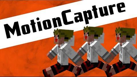 Motion-Capture-Mod.jpg