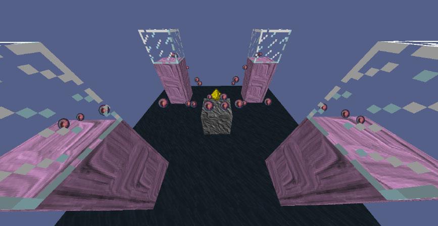 Mystical-Trinkets-Mod-Screenshots.jpg