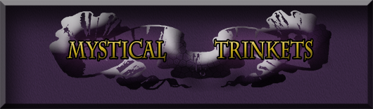 Mystical-Trinkets-Mod.png