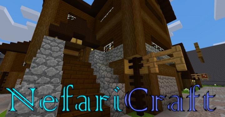 Nefaricraft-resource-pack.jpg