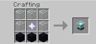 Nether-Star-Mod-1.jpg