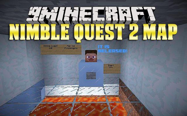 Nimble-Quest-2-Map.jpg