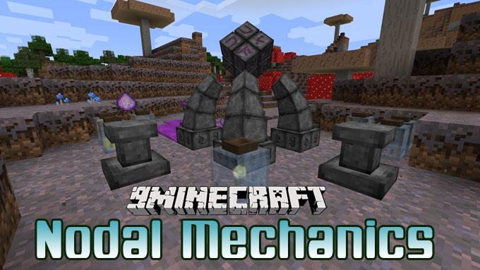 Nodal-Mechanics-Mod.jpg
