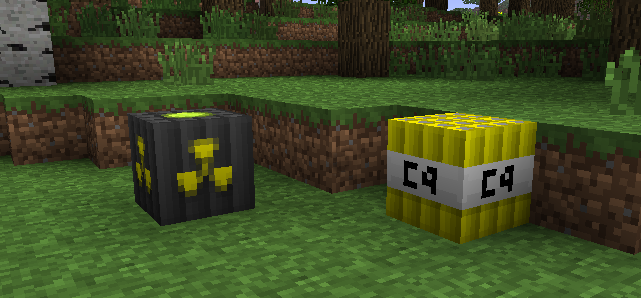 Nuclear-Craft-Mod-1.png