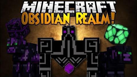 Obsidian-Realm-Mod.jpg